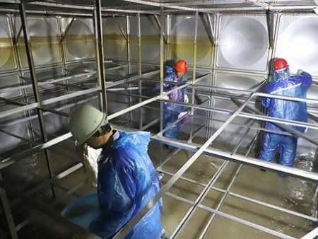 江苏虫害密度监测及�治理-装修污染治理哪》家好-室内�检测哪家好