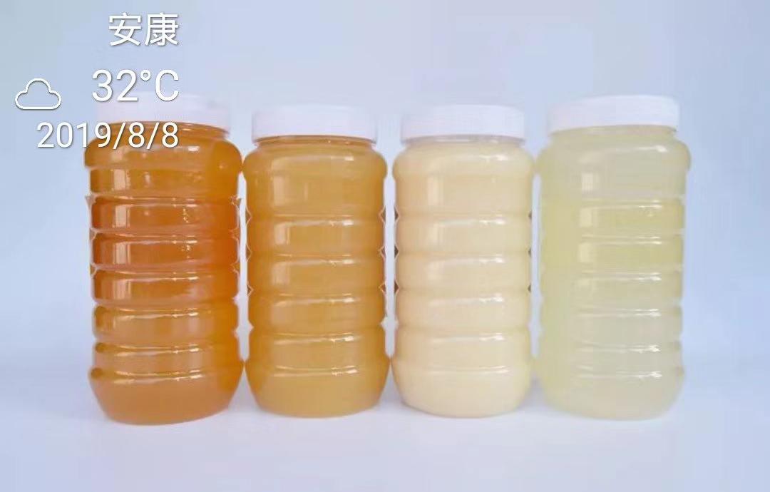 土蜂蜜厂家-嘉峪关土蜂蜜-嘉峪关土蜂蜜价格