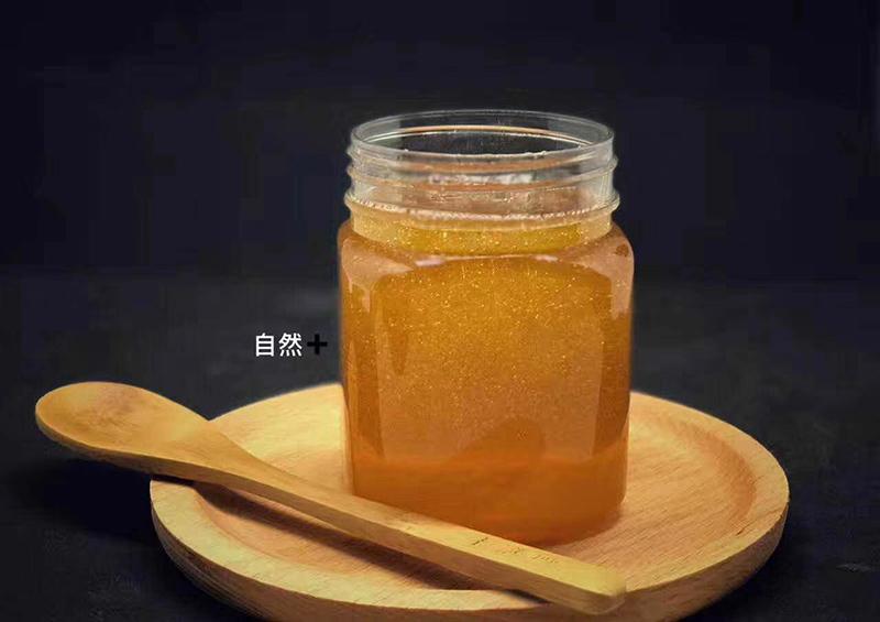 长沙土蜂蜜销售_安康价格实惠的土蜂蜜批发