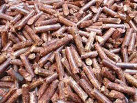 丹东生物质颗粒-锦州生物质颗粒厂家-辽阳生物质颗粒厂家