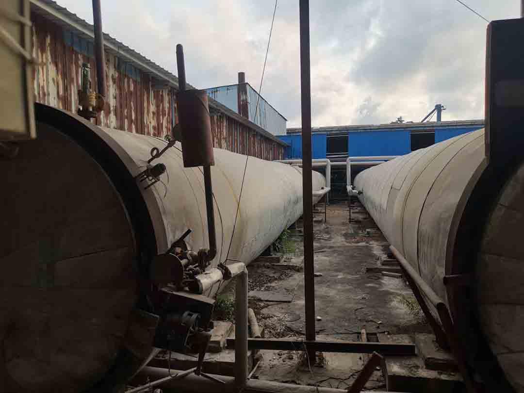 海南废气处理工程-儋州废气处理厂家-儋州废气处理怎么样