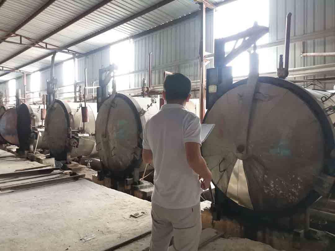 海南废气处理工程-临高废气处理厂商-临高废气处理技术