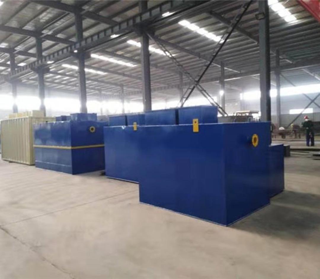 海口装备推销厂|专业的环保产物供给商