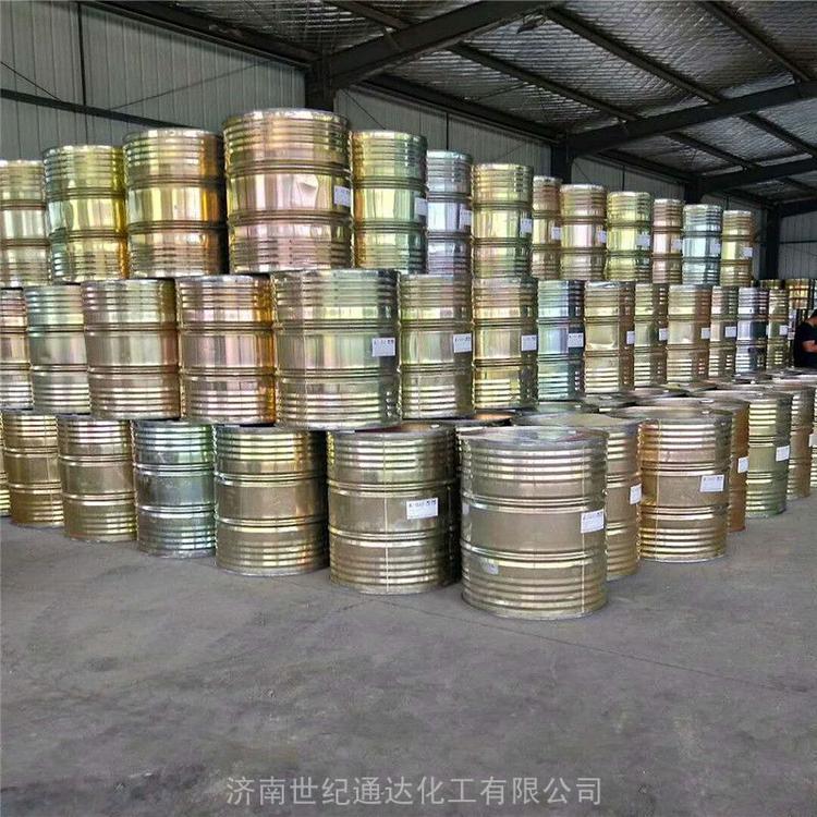 北京燕山石化苯酚價格優惠