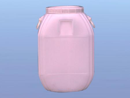 胶囊隔离剂出售-东营胶囊隔离剂厂家-东营胶囊隔离剂公司