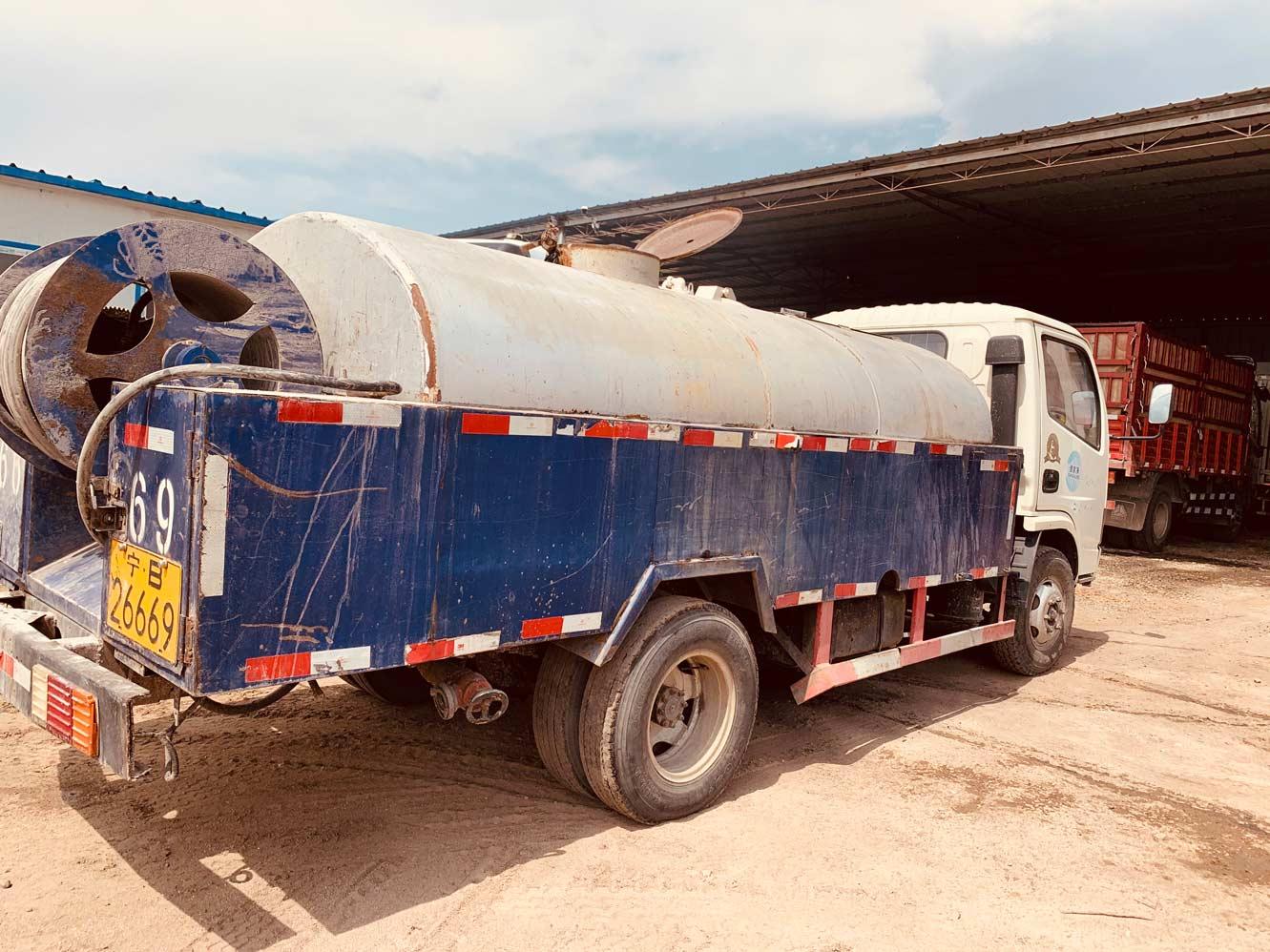 宁夏污水处理公司-银川污水处理如何-银川污水处理如何收费