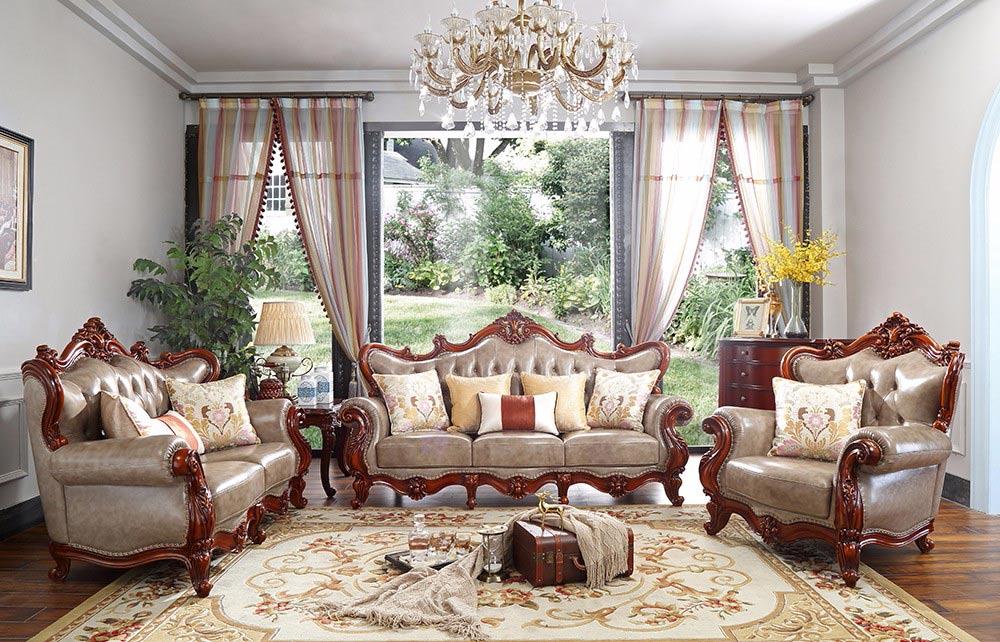 实木家具生产商-力荐深圳美瑞美家家具性价比高的实木家具