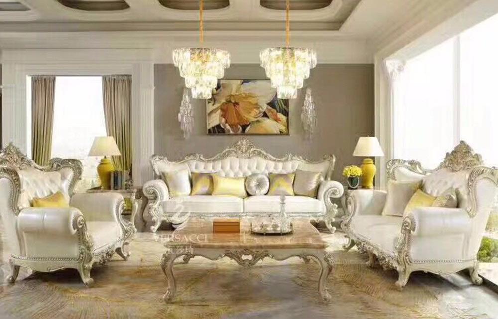 新中式家具的优势-怎么买具有口碑的实木家具呢