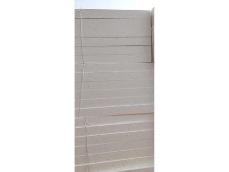 沈阳地区品质好的外墙保温苯板 锦州保温苯板批发
