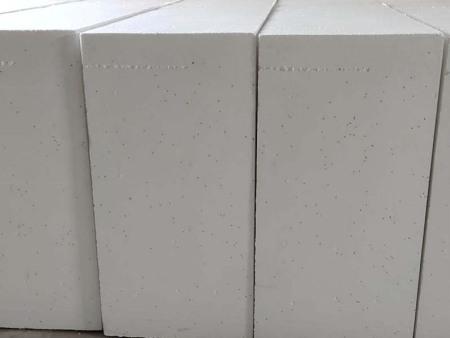 沈阳坤龙保温材料不错的苯板供应,营口苯板