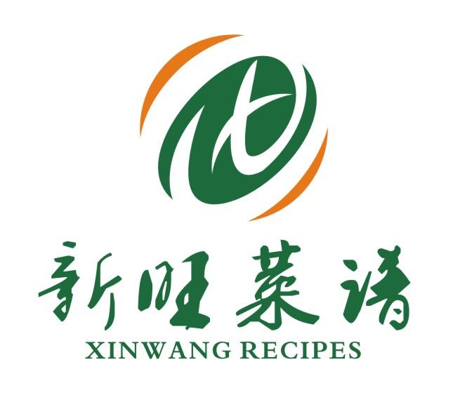 河南新旺印刷科技有限公司