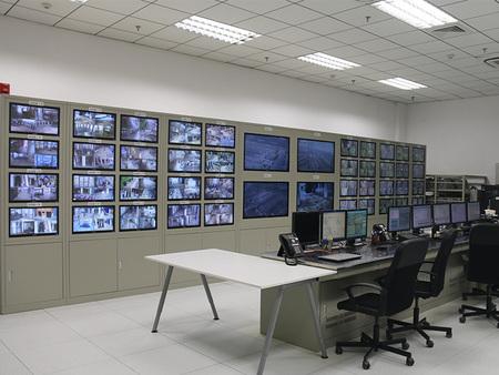 锦州安防监控-白山安防监控安装-长春安防监控安装