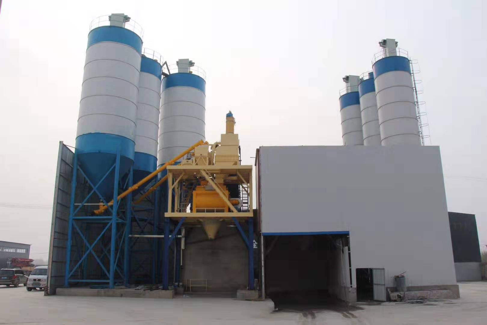 寧夏錐體罐價格-榆陽寧夏錐體罐生產廠家