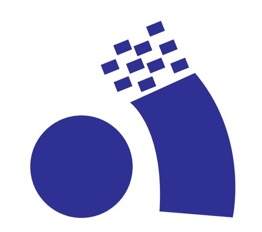 宁波世纪甬和印业发展有限公司