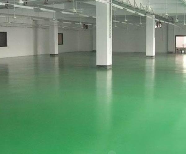 哈尔滨乳胶漆专业供货商 黑龙江聚氨酯漆厂家