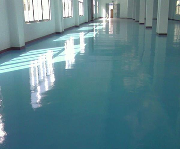 哈尔滨地区品质好的哈尔滨乳胶漆-哈尔滨油漆厂家