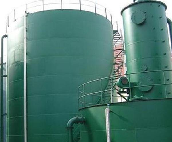 哈市聚氨酯漆厂家,新款哈尔滨耐高温漆哈尔滨金森雅供应