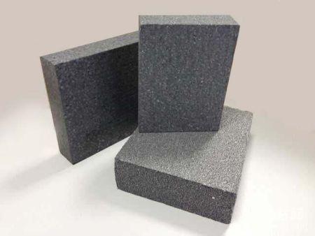 沈阳地区品质好的石墨苯板-沈抚新区石墨苯板
