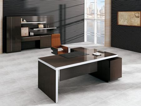 厂家办公家具-家具办公定制-家具办公报价