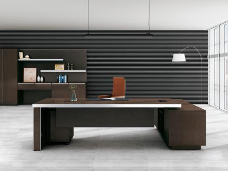 办公家具报价-办公家具办公桌订制-企业办公家具报价