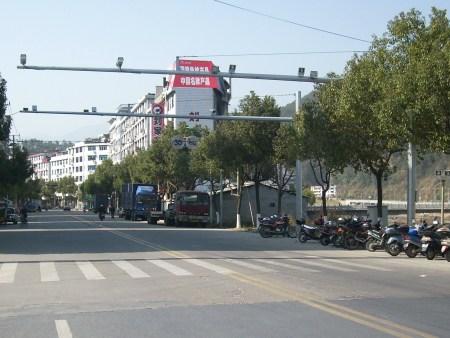 白山智能交通系统-黑龙江智能交通系统-铁岭智能交通系统