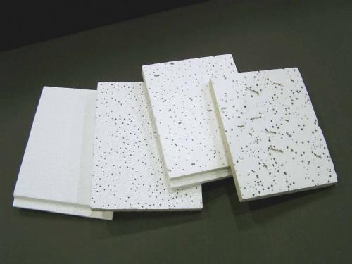 【优时吉】烟台硅酸钙板 烟台水泥压力板 烟台矿棉吸声板