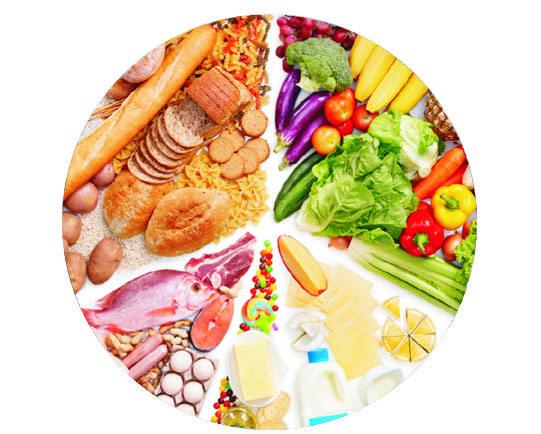 河北食品检测 安阳食品检测认证机构-力荐恒一