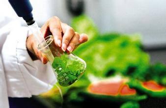 秦皇岛食品检测,食品检测机构,食品检测