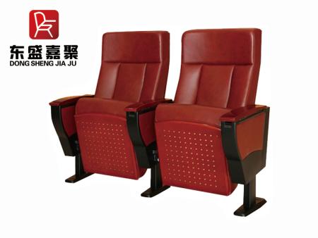学生礼堂椅生产厂家-专业供应礼堂会议椅