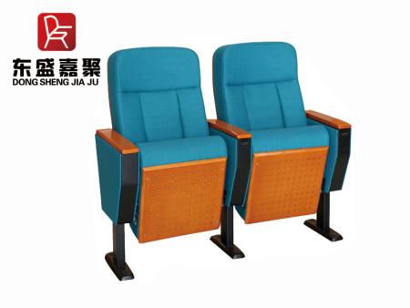 礼堂座椅哪家好,礼堂座椅生产厂家,礼堂座椅批发