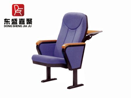 礼堂板式活动椅批发-黑龙江可移动礼堂椅-甘肃可移动礼堂椅