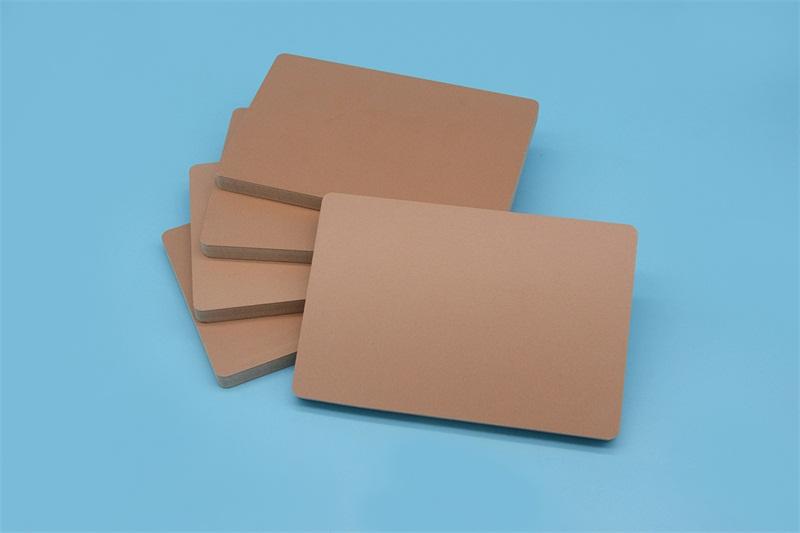 衣柜板材-欧伦丰泰高性价装修板材新品上市