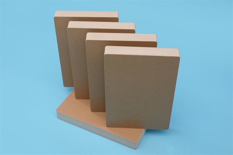 做櫥柜用什么板材好-買專業的床板材優選歐倫豐泰