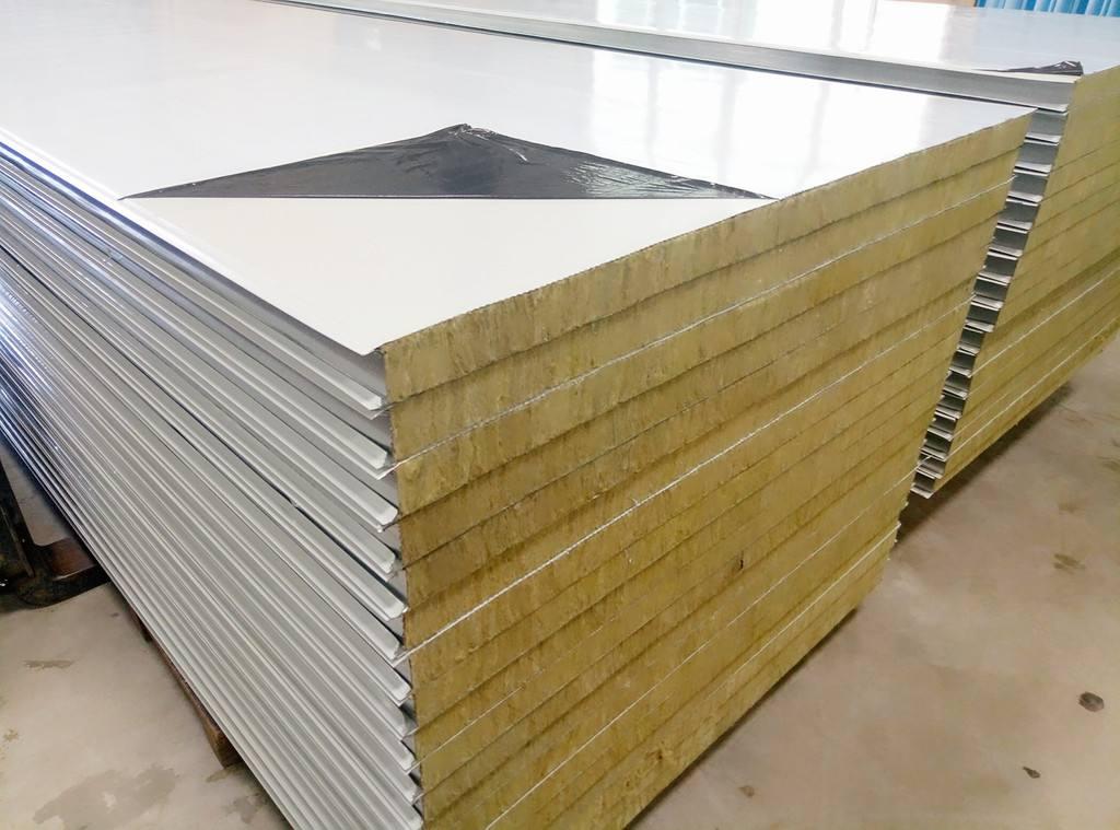甘南单板-兰州彩钢-兰州彩钢板出售