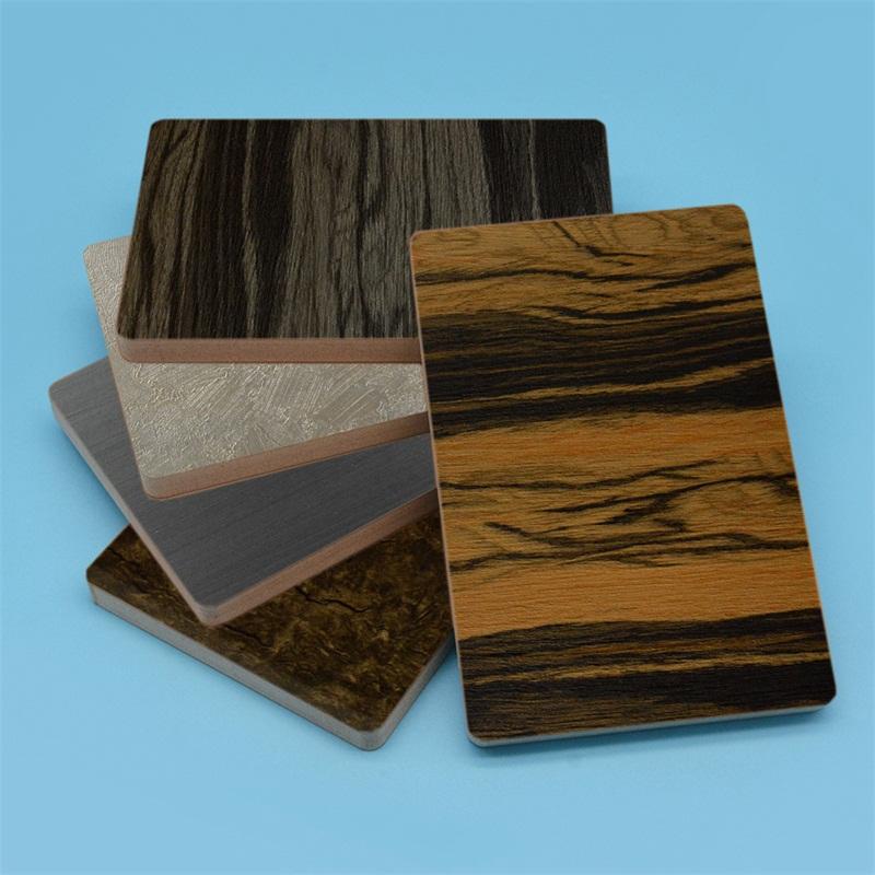 櫥柜柜體板材-廣東耐用的整體廚柜板材供應