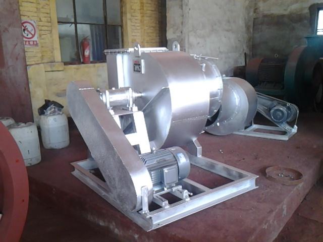 遼寧高溫風機_品牌不銹鋼耐高溫風機廠家