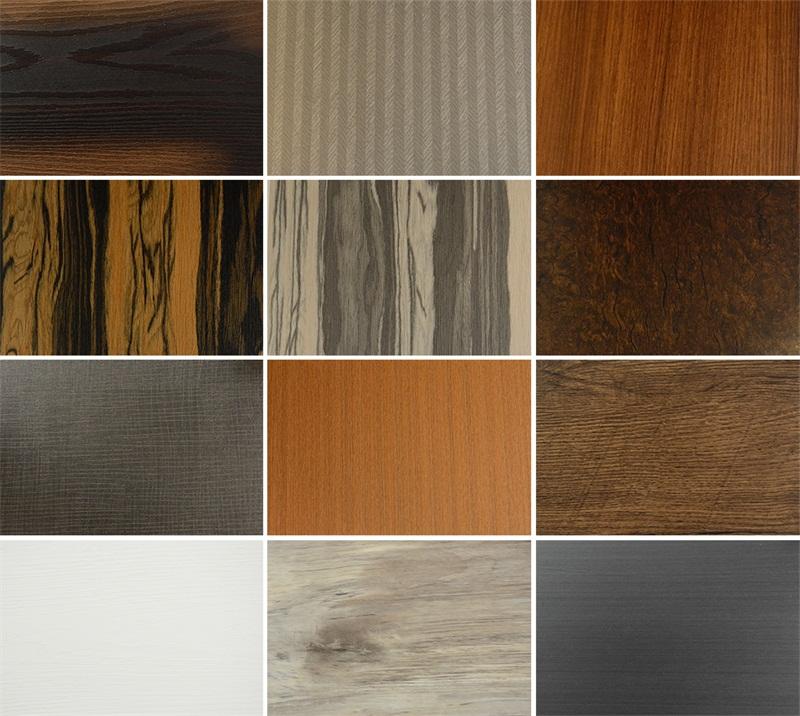 佛山浴室柜板材廠家-優惠的裝飾墻板材料歐倫豐泰供應