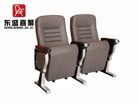 礼堂板式活动椅生产厂家-山西可移动礼堂椅-江苏可移动礼堂椅