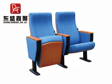 礼堂椅座椅生产厂家-山西大型礼堂椅-江苏大型礼堂椅
