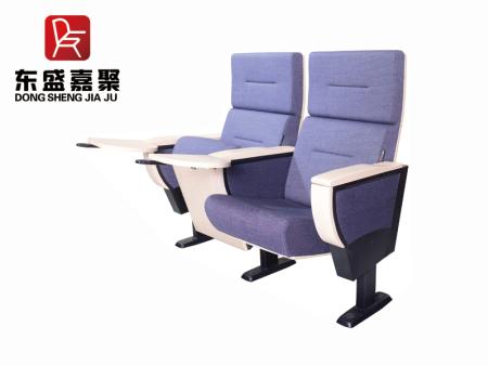 会议室座椅价格-会议室座椅定做-会议室座椅厂家-东盛