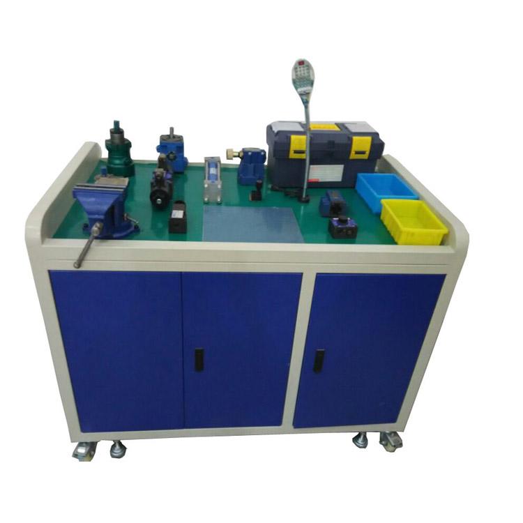 液压实验↑台制造商-上海液压教以自己学实验台哪家好