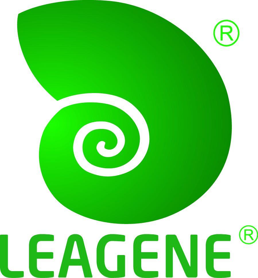 安徽雷根生物技术有限公司