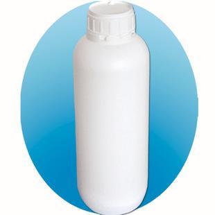南京蘑菇醇哪家好-合肥蘑菇醇價格-合肥蘑菇醇批發