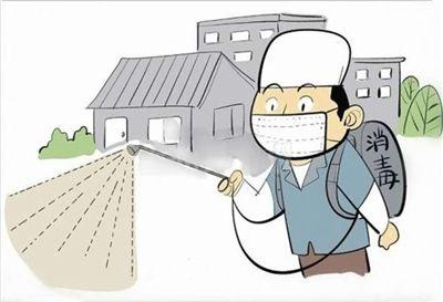 南京建邺区除甲醛_净诚消杀供应不错的南京虫害密度监测及治理