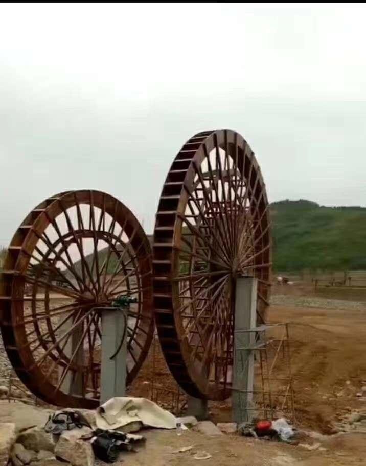 新疆防腐木哪有卖-库尔勒防腐木供应-库尔勒防腐木供应商