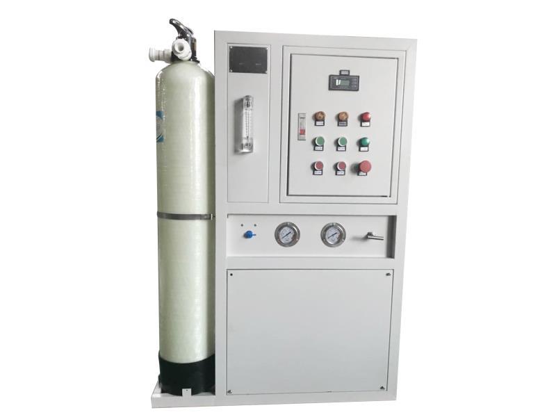 海水淡化机厂商出售-供应福建价位合理的海水淡化机