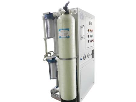 云南海水淡化机出售-规模大的海水淡化机供应商