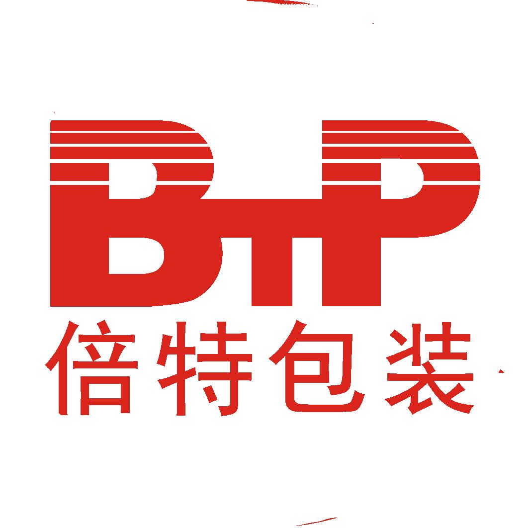东莞市倍特包装材料有限公司