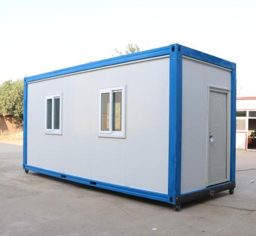 工地集装箱|工地集装箱移动房|工地办公室集装箱