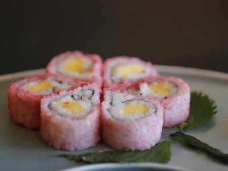 沈阳日料加盟_日本寿司加盟哪家好_盛崎餐饮值得信赖